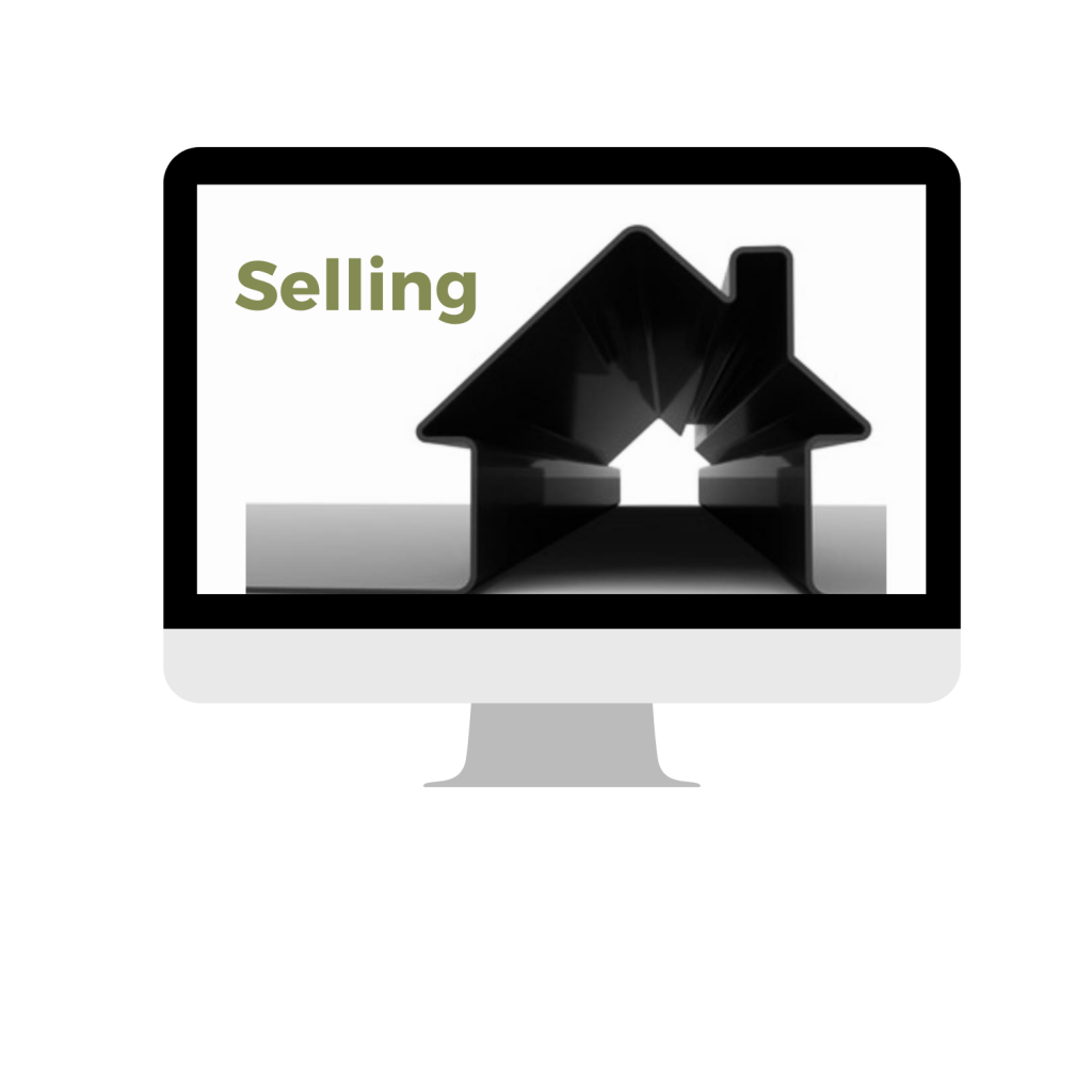 Selling a home in Calgary Selling a house in Calgary