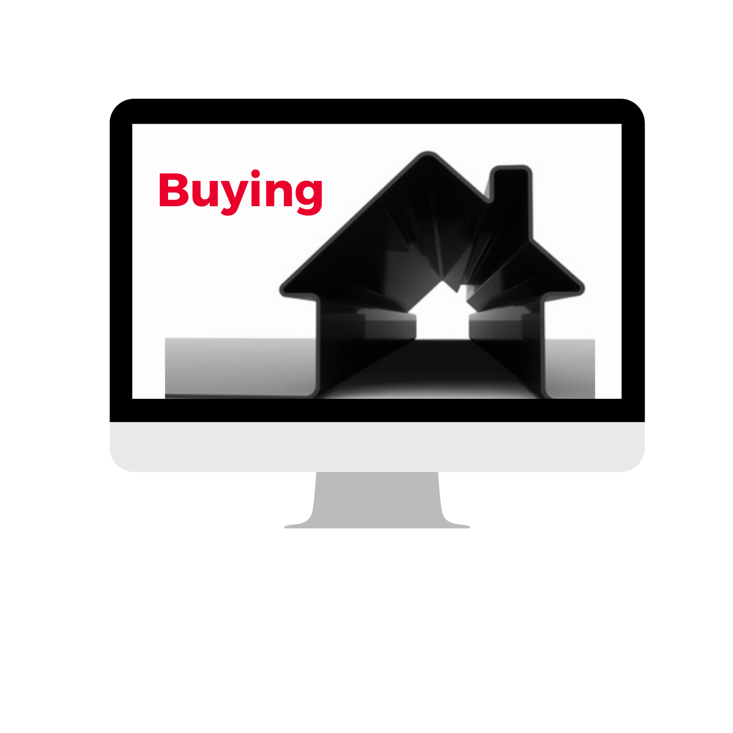 Buying A House In Calgary