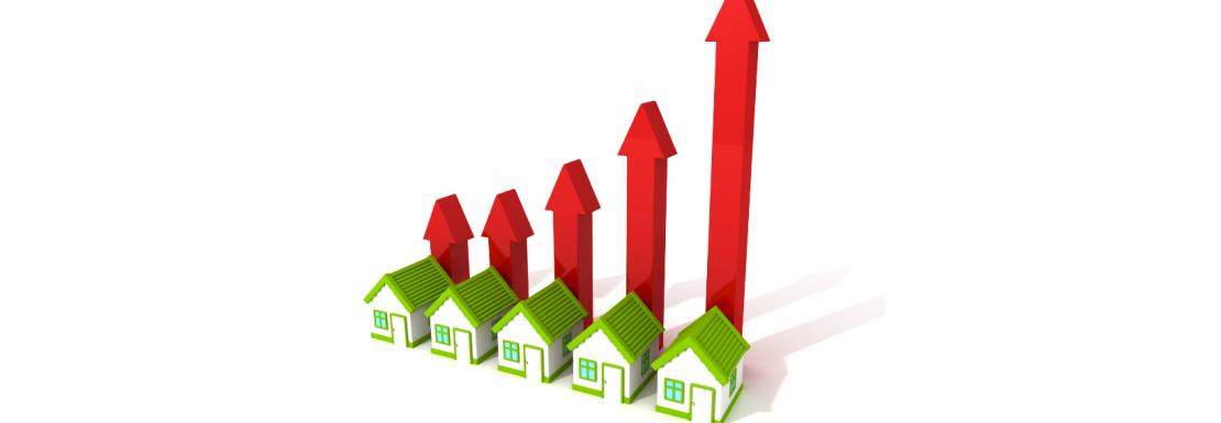 Calgary Housing Market Stats February 2021
